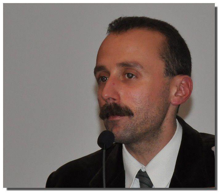 Valerio CORDINER