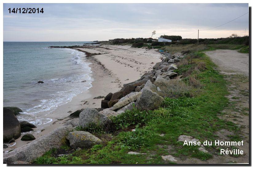 Protection contre la mer et les inondations : GEMAPI