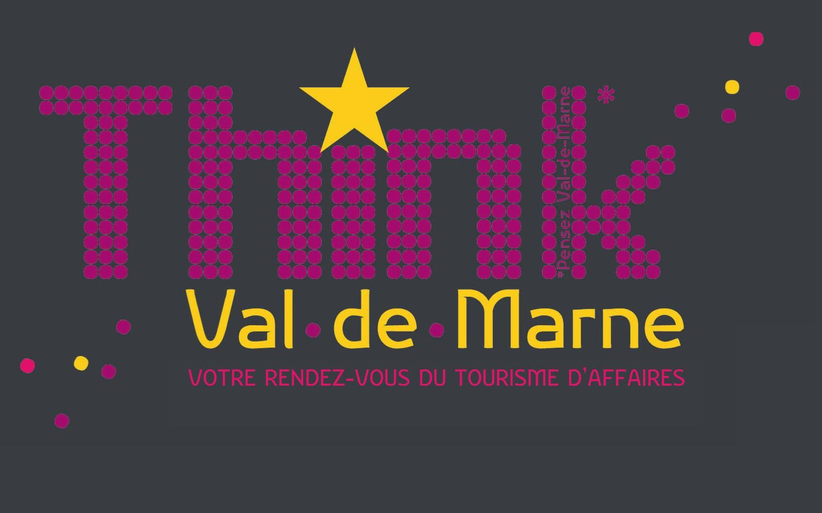 Le marketing touristique du Val-de-Marne