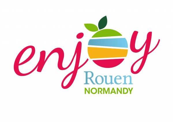 Découvrez la vidéo d'Enjoy Rouen Normandy