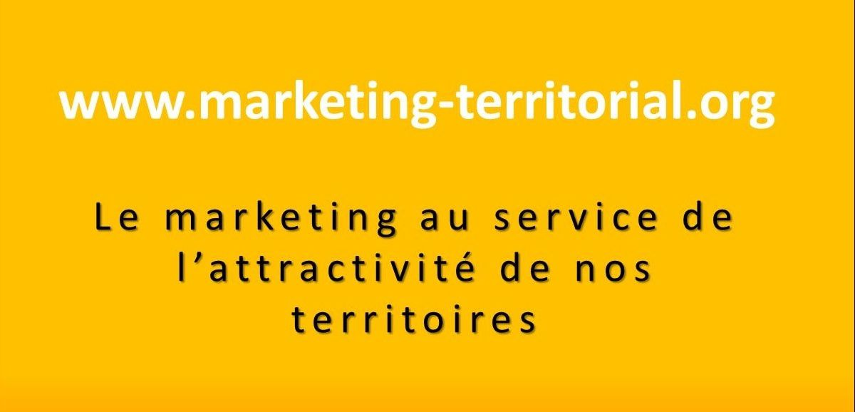 Un été de marketing territorial