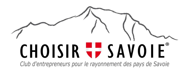 Choisir Savoie, les entrepreneurs agissent pour l'attractivité