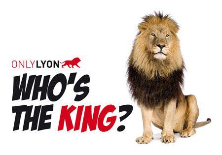 Lyon, mobilisation réussie des acteurs locaux