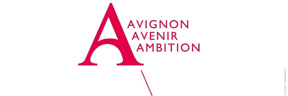 Avignon lance sa démarche collective de marketing territorial