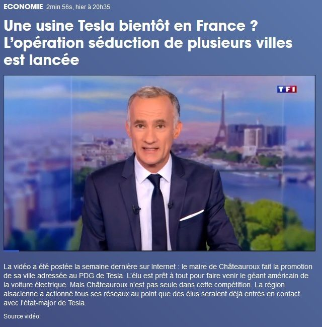 Source : TF1