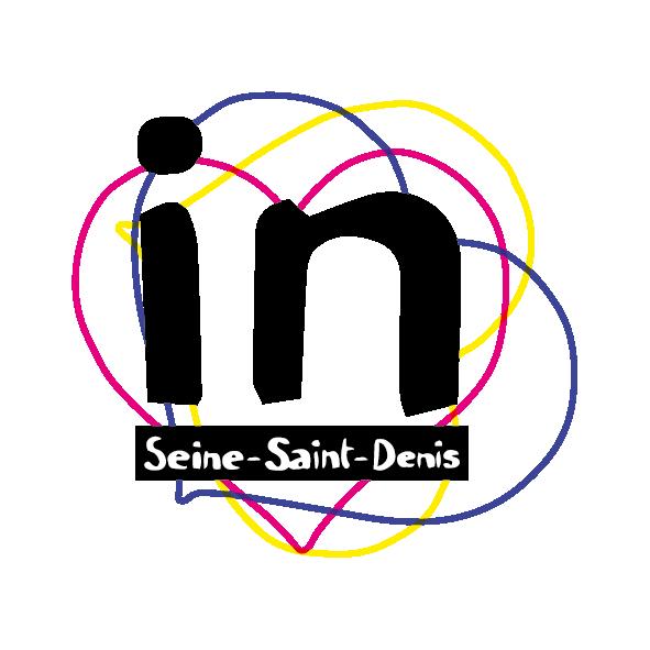 La Seine-Saint-Denis a dévoilé le logo de sa marque territoriale