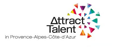 ATTRACT TALENT IN PACA accélère