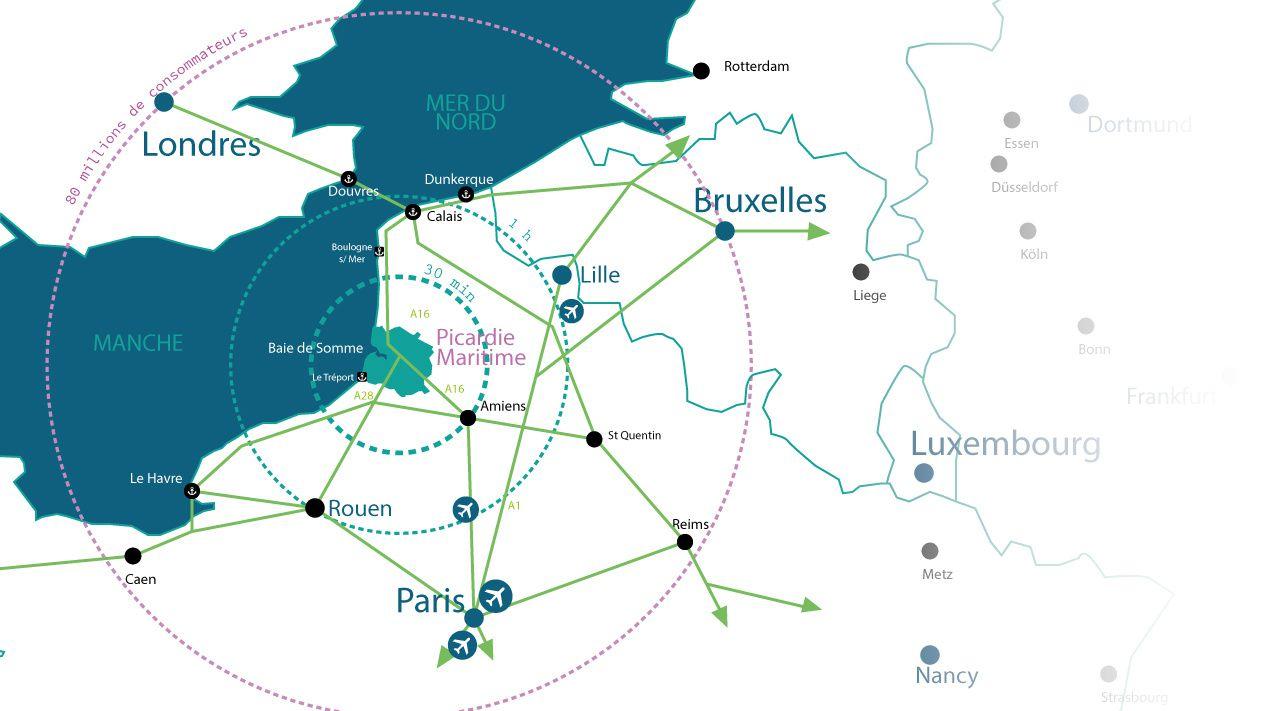 (c) INvestir en Picardie maritime, 2016