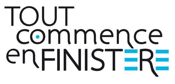 Une agence et une marque : l'attractivité à 360° commence en Finistère