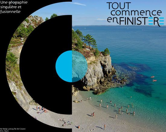 (c) Tout commence en Finistère