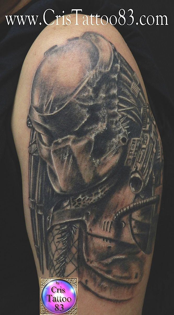 predator-tattoo-arm