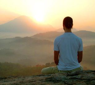 Quatre pratiques pour développer la gratitude