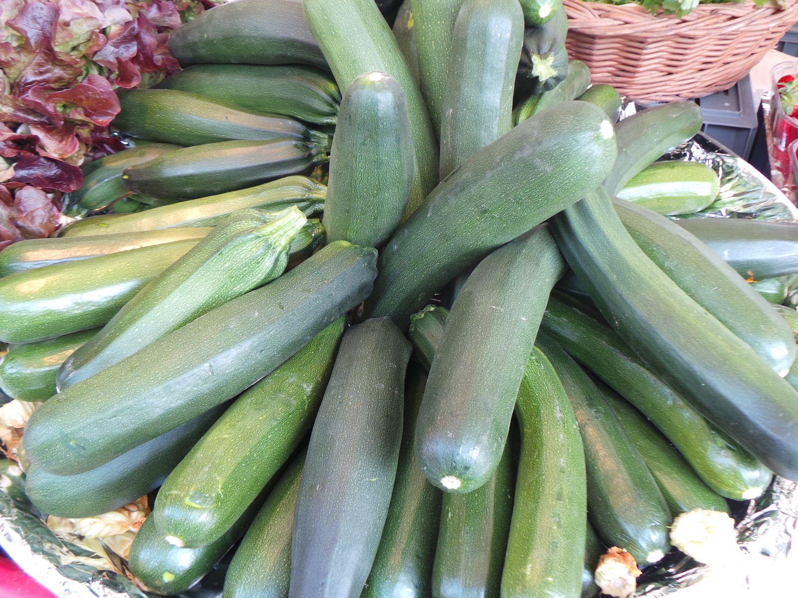 Purée de légumes des régimes &quot&#x3B;sans&quot&#x3B;
