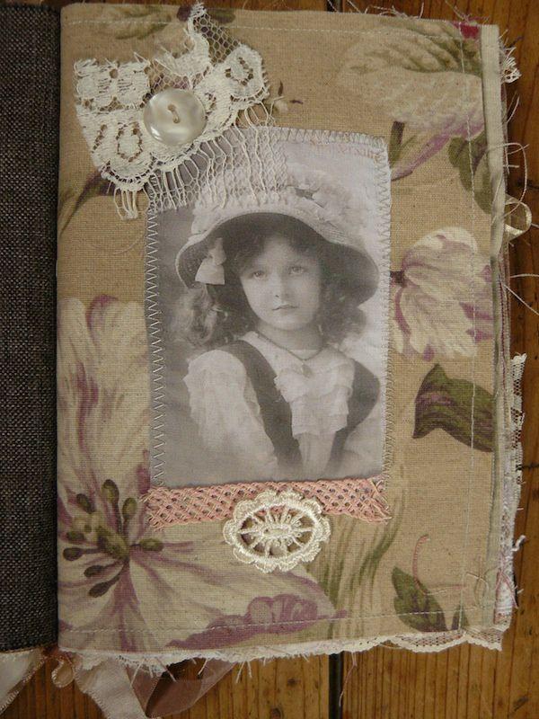 livre textile et dentelles suite et fin