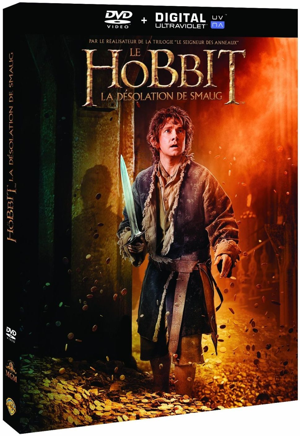 The hobbit movie rapidshare