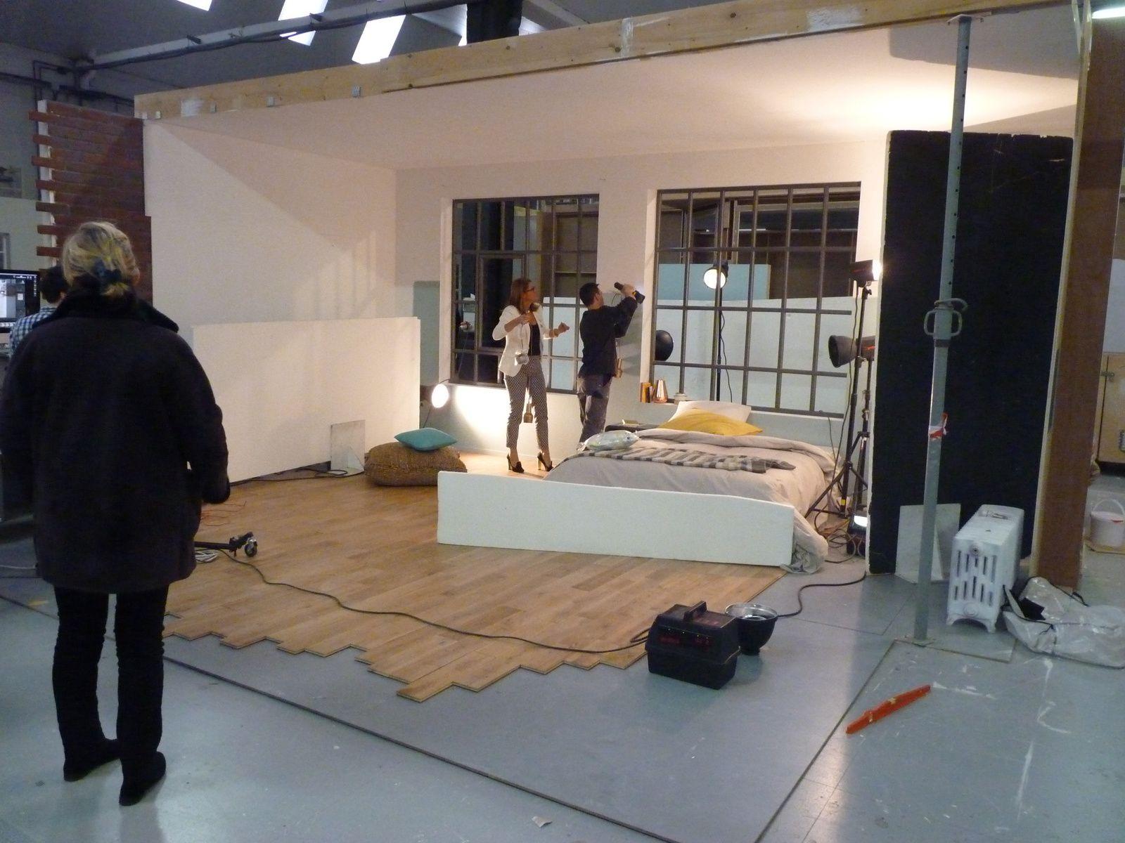cheap saint maclou jai vu lenvers du dcor des photos with coussin saint maclou with st maclou. Black Bedroom Furniture Sets. Home Design Ideas