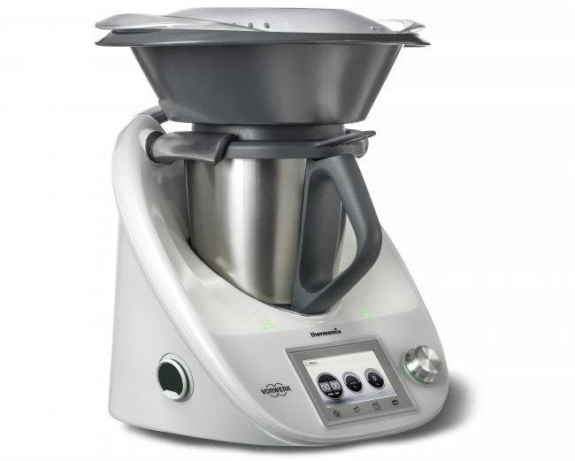 mon test nouveau vorwerk thermomix tm5 sorti en septembre. Black Bedroom Furniture Sets. Home Design Ideas
