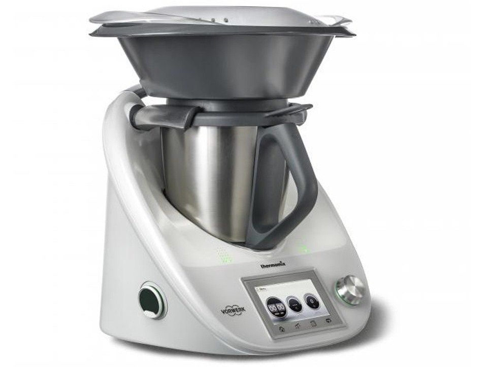 robot cuiseur thermomix prix kenwood kcook test complet robot cuiseur test vorwerk thermomix. Black Bedroom Furniture Sets. Home Design Ideas