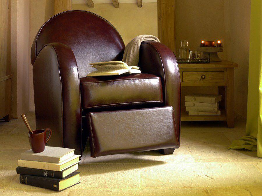 d coration fauteuil club rouge ikea 13 le havre le. Black Bedroom Furniture Sets. Home Design Ideas