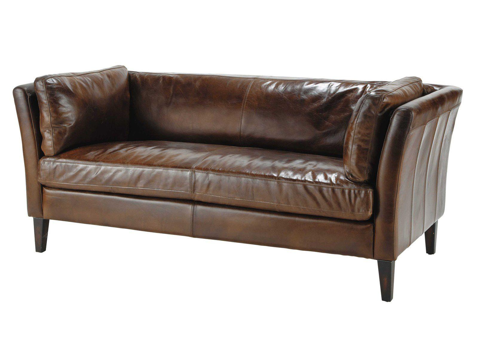 Sélection canapé tissu IKEA... Déco retro vintage club anglais ...