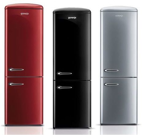 Am nagement int rieur d coration fp boutiques for Interieur frigo smeg