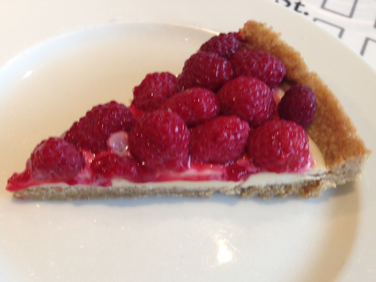 Pate a tarte speculoos thermomix
