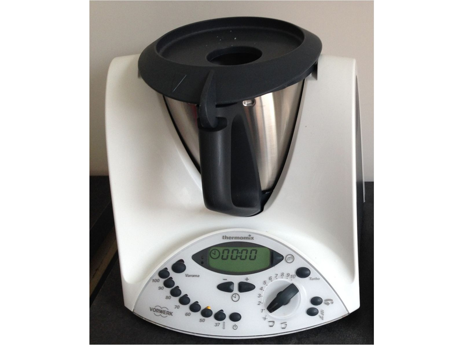 mes recettes pour tester un robot cuiseur test moulinex companion vorwerk thermomix magimix. Black Bedroom Furniture Sets. Home Design Ideas