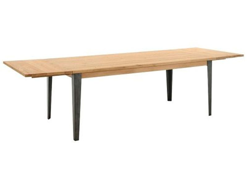 Ikea Table A Rallonge Hoze Home