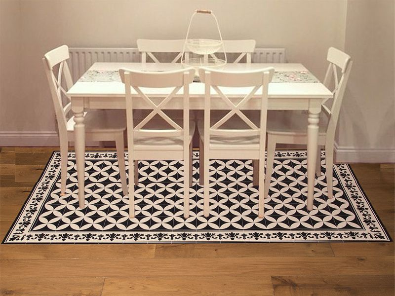 Beija flor carpets carpet vidalondon for Table salle a manger ikea