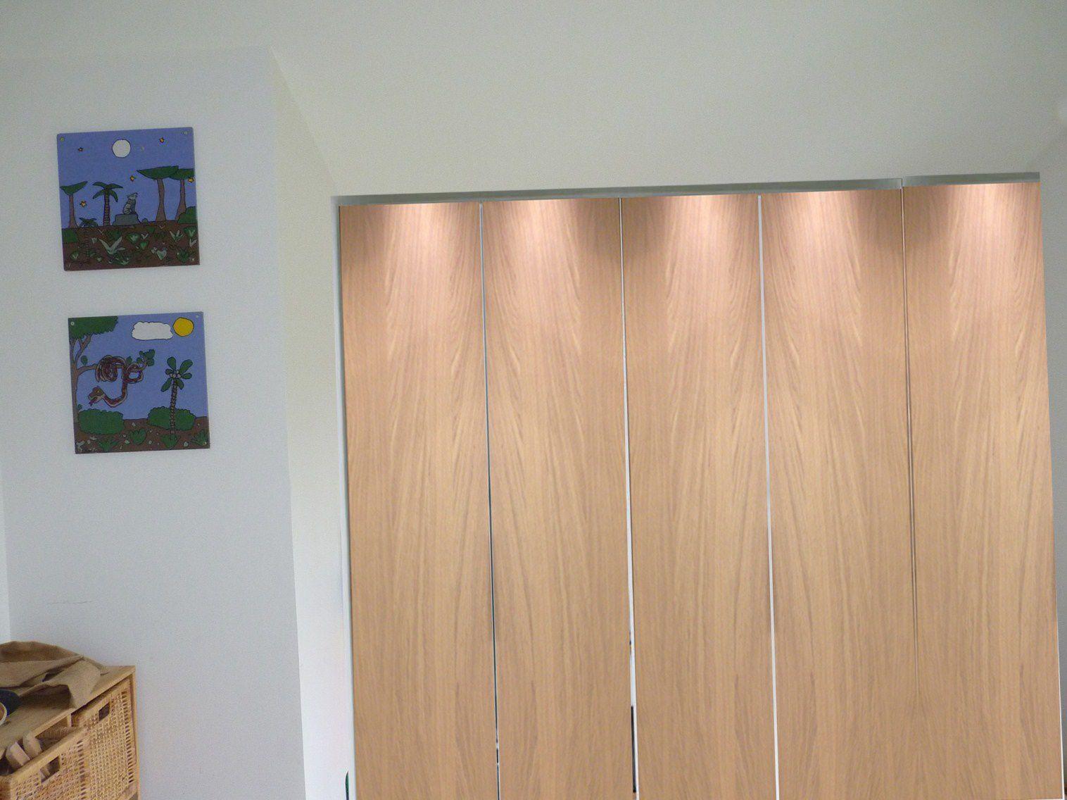 placards dressing en bois blanc ikea leroy merlin fashion maman. Black Bedroom Furniture Sets. Home Design Ideas