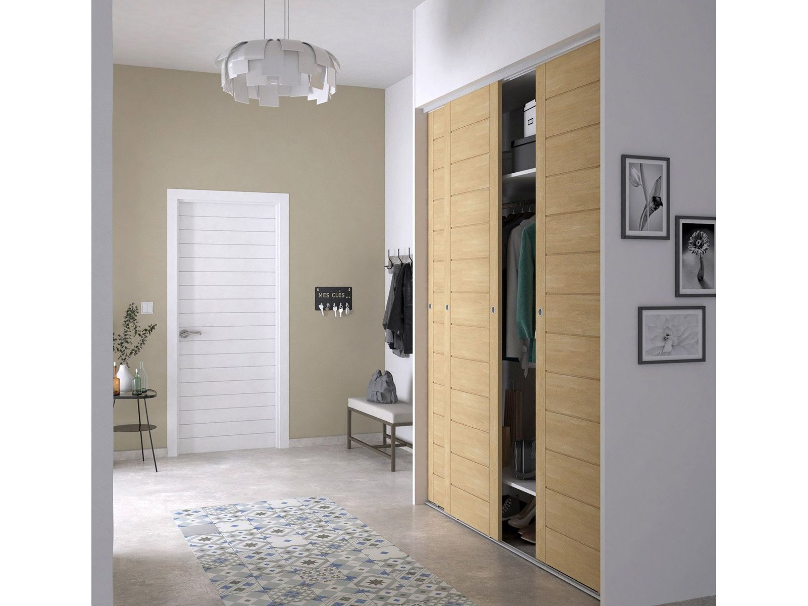 porte coulissante vitre ikea top avec portes ikea ikeaca blanche california closets with porte. Black Bedroom Furniture Sets. Home Design Ideas