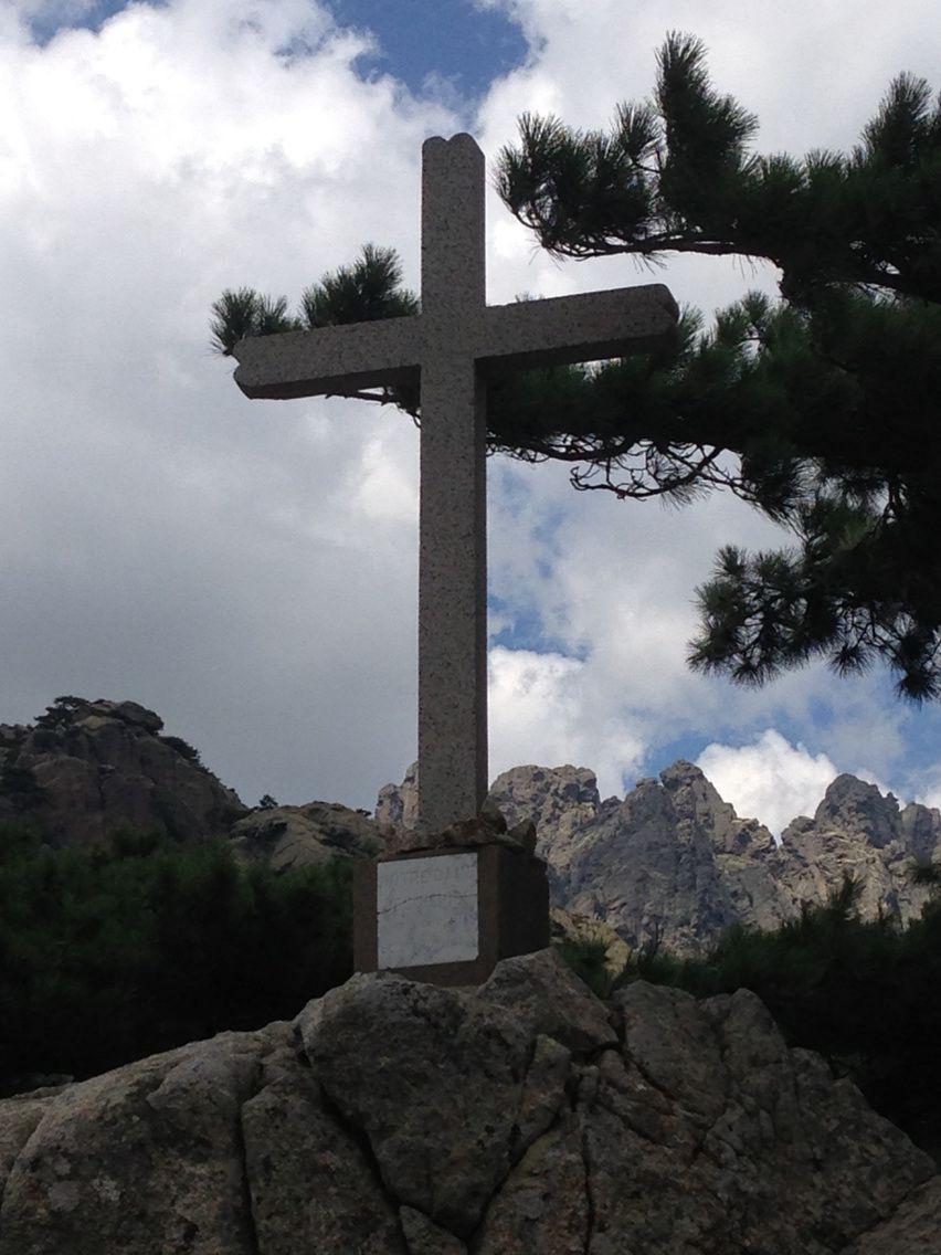 Croix corses (2)