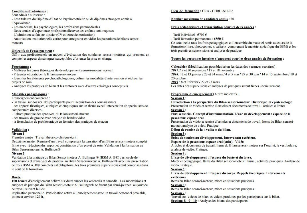what is the best format for a resume in 2013 elementary