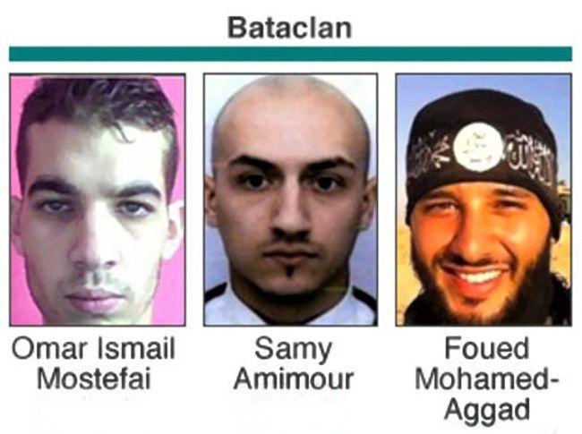 biographie de mohamed saïd fofana