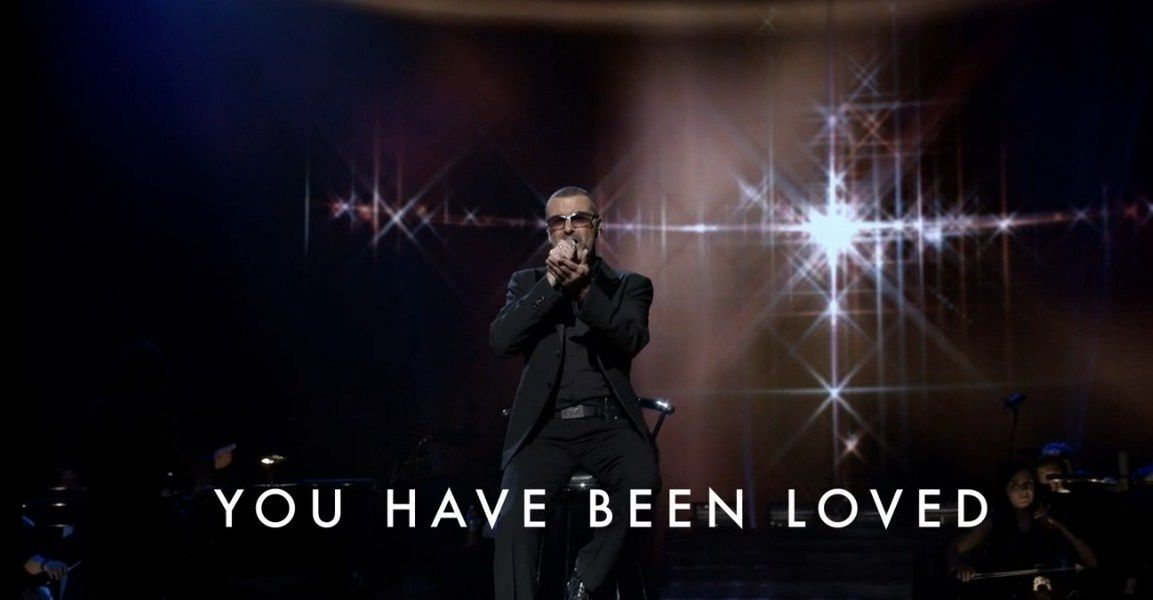 Day Nine For Symphonica !!