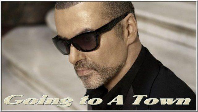 George Michael confirme son deuxième single !!