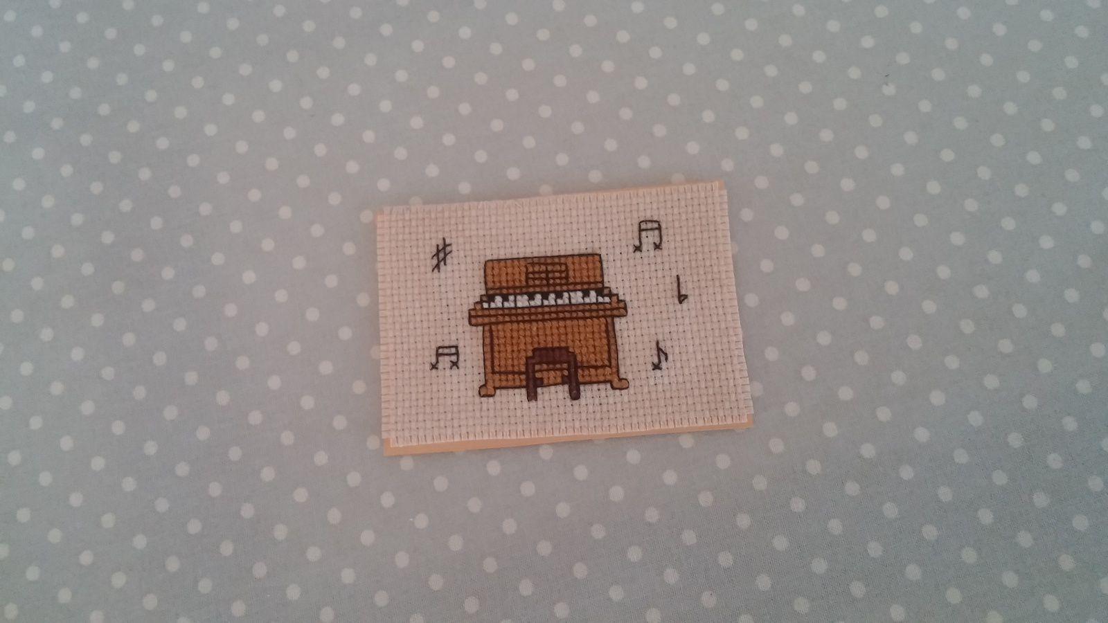ATC musique....