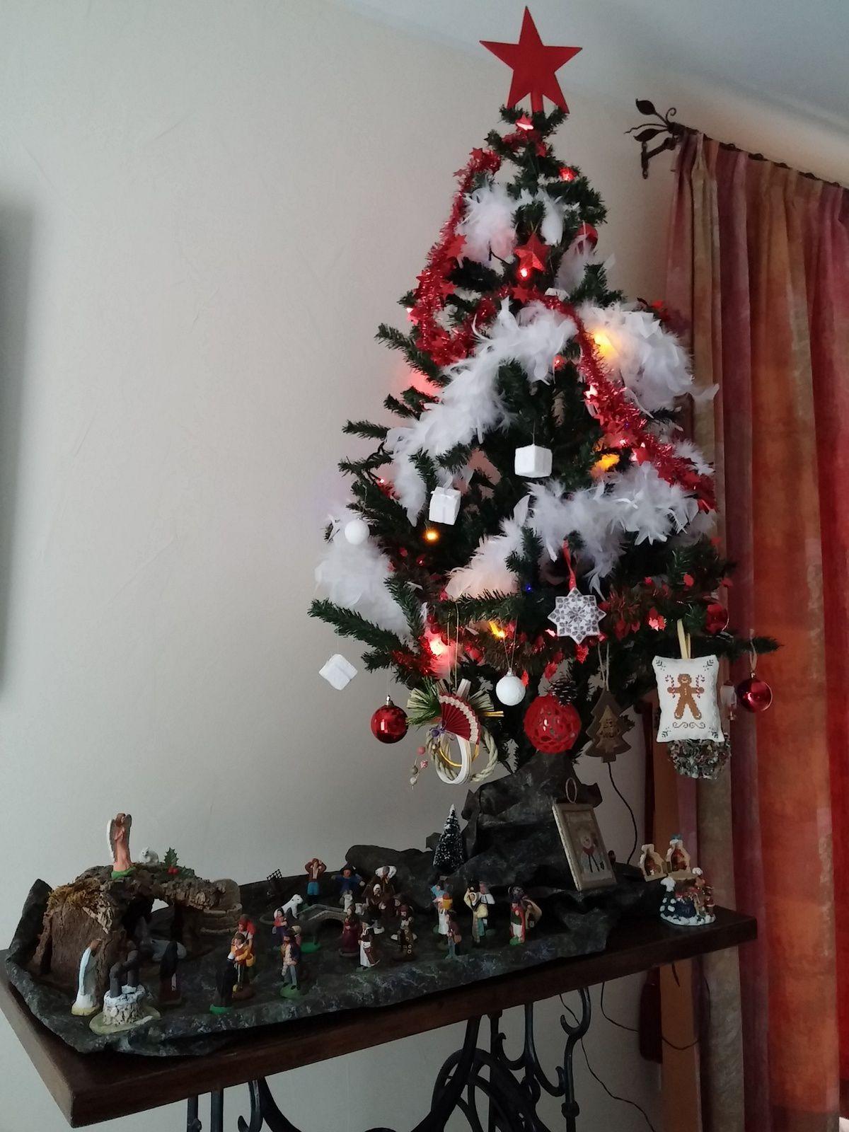 Joyeux Noel 2015......