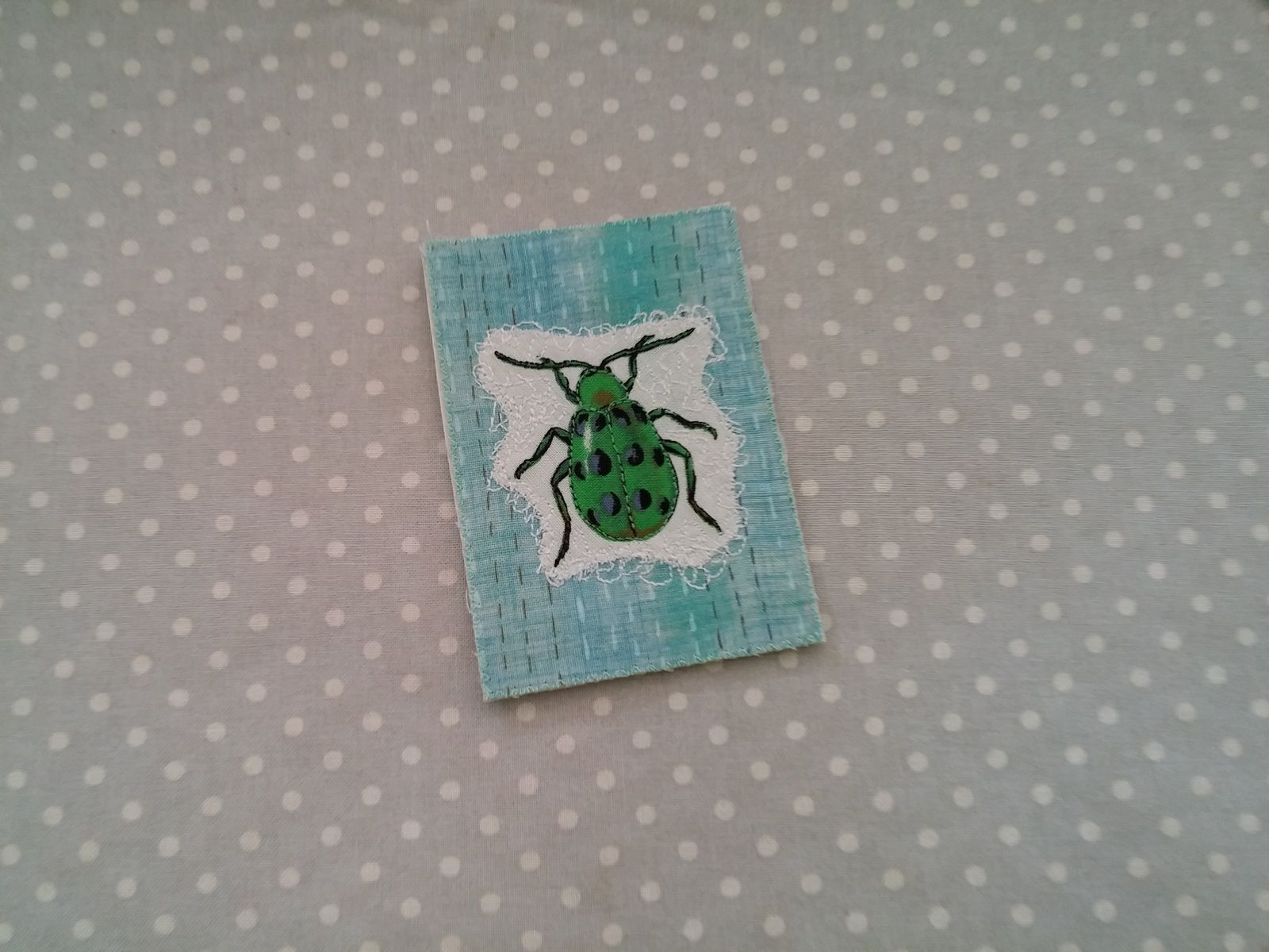 ATC insecte...2
