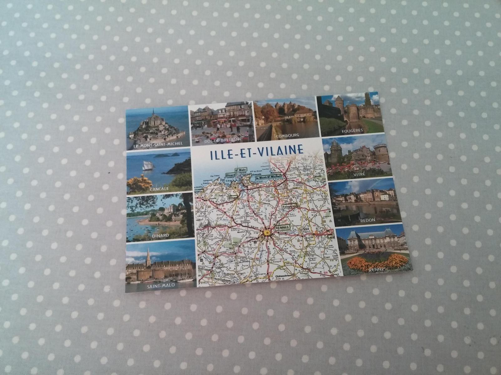 Cartes postales....11