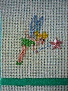 ATC Peter Pan......et info