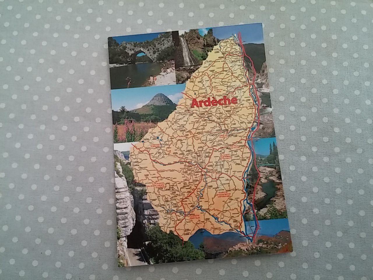 Cartes postales....34