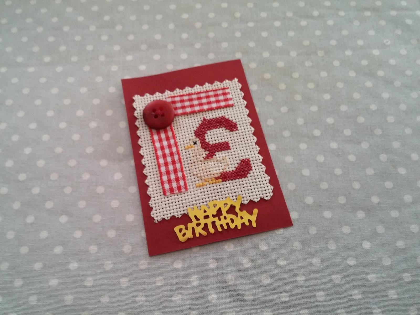 ATC....anniversaire