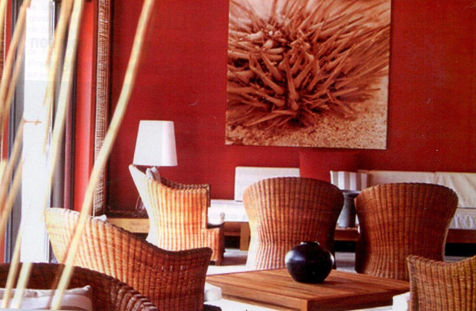 Decoration de la maison interieur d coration de la maison for Article de decoration interieur