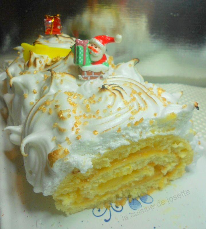 B che au citron meringu e la cuisine de josette for Chambre 13 vanille et citron