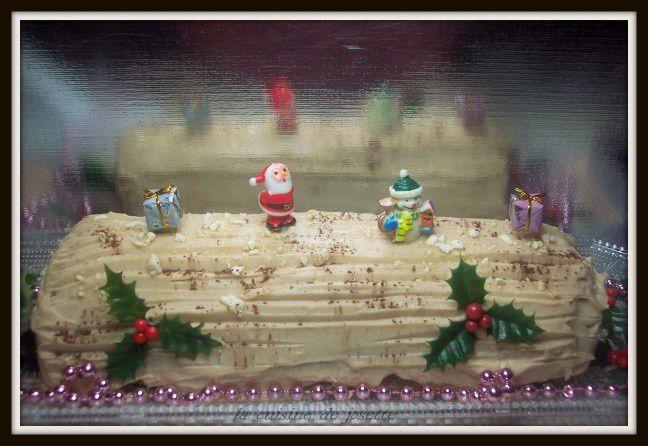 rétrospective de Noël
