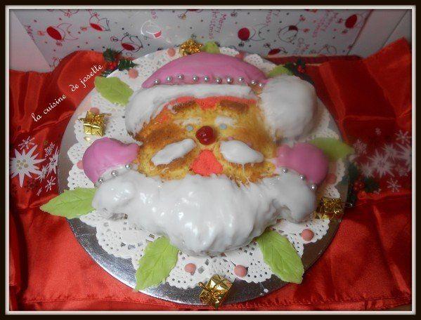 rétrospective de Noël (fin)