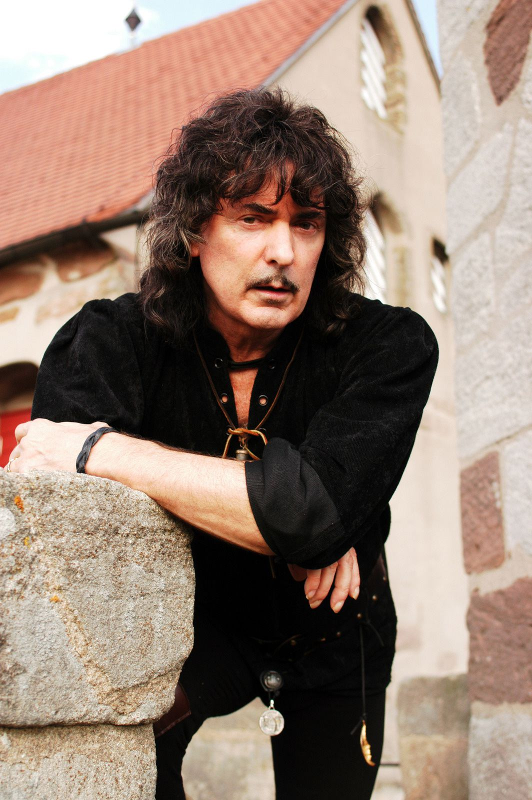 Ritchie Blackmore, 2004