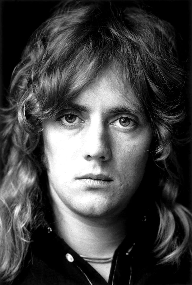 Happy Birthday Roger Taylor Classic Rock Stars Birthdays