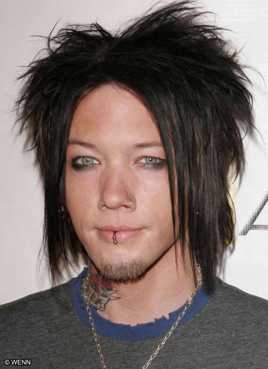 DJ Ashba, Lead Guitarist of Guns N' Roses & Sixx:A.M